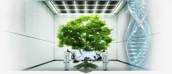 Картинки по запросу Регуляция микроклимата в помещении