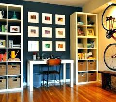 small home office storage ideas small. Office Storage Ideas Small Home Classy Design Pictures  Furniture Homemade T