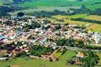 imagem de Japira Paraná n-1