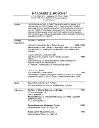 San Administration Sample Resume Unique Acting Resume Sample Free Httpwwwresumecareeracting