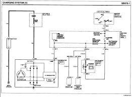kia rio wiring diagram kia image wiring diagram wiring diagram for 2010 kia rio wiring wiring diagrams on kia rio wiring diagram