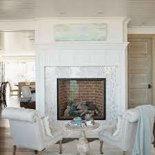 Becki Owens Design | House of Turquoise