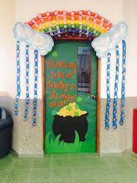 school doors. Images About School Doors On Pinterest Door Decorations Classroom And
