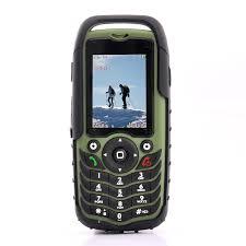 Rugged Mobile Ph 50dc256fe5afe