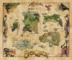 zone connection world project 1999 wiki everquest worldmap printmap jpg