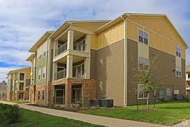 1 Bedroom House For Rent San Antonio New Inspiration