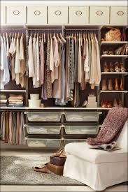 Pretty Design Your Own Closet Organizers  RoselawnlutheranIkea Closet Organizer Kits