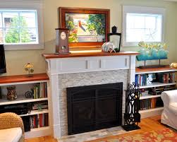fireplace surround ideas remodel fireplace ideas fireplace mantels and surrounds ideas
