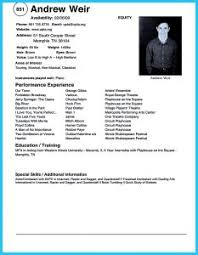 professional resume templates for microsoft word 2007 sample for 81 marvelous word 2007 resume template how to make a resume format on microsoft word