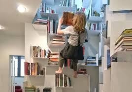 creative ideas home office. Small Library Ideas Creative Idea For Your Modern Home Office Rooms Librar