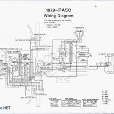 honda gx160 wiring wire center \u2022 Light Switch Wiring Diagram honda xr 125 wiring diagram free image cokluindir com rh cokluindir com honda gx160 electric start wiring diagram honda gx160 starter wiring