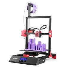 <b>Alfawise U50</b> 3d printer - Coupon Codes and Deals   OpCoupon.com