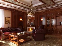 Living Room Classic Design Classic Living Room Design Ideas Uk Classic Living Room Murataral