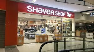 shaver belrose home goods g 15 belrose super centre