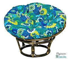 pier 1 chair cushions s round cushion canada pads