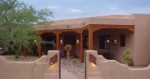 Small Picture Best 20 Adobe homes ideas on Pinterest Adobe house Santa fe