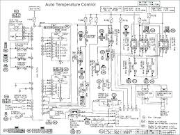 1999 nissan frontier fuse box diagram radio wiring for circuit full size of 1999 nissan frontier fuse diagram wiring radio box explained diagrams best of famous