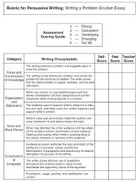 how to write double major on resume page teaching resume essay argumentative essay sample