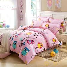 owl comforter owl comforter set twin