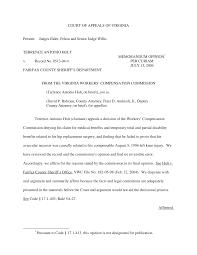 COURT OF APPEALS OF VIRGINIA Present: Judges Elder, Felton and Senior Judge  Willis TERRENCE ANTONIO HOLT MEMORANDUM OPINION v.