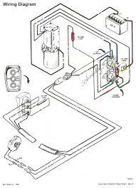 140 mercruiser wiring diagram schematic on 140 images free One Wire Alternator Diagram Schematics 140 mercruiser wiring diagram schematic 1 mercruiser one wire alternator wiring wiring diagram 3 0 merc One Wire Alternator Hook Up