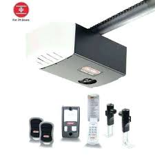 Image Info Garage Door Remotes Genie Hp Chain Drive Garage Door Opener Genie Entry Reprogram Myfriendsandroommatesinfo Garage Door Remotes Genie Hp Chain Drive Garage Door Opener