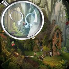They are fun and very educational, and also appropriate for on this web page you could find a large list of hidden object games that can answer to your appetite for discovering and adventure. Summer Hidden Object Adventure Puzzle Games By Ajay Pandya