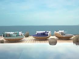 patio dedon patio furniture outdoor home design ideas garden uk dedon outdoor furniture94 furniture