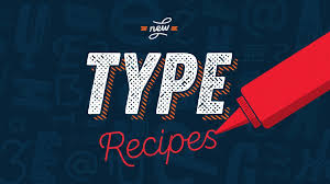 Design Typography Fonts 60 Free Retro And Vintage Fonts Retrosupply Co