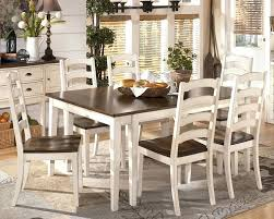 country style dining room furniture. Cottage Dining Room Table Alluring Old And Vintage Country Style Sets With On Kitchen Furniture