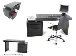 office desk corner. Popular Of Modern Corner Office Desk 7700 Huppe