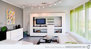 living room lighting tips. Give A Spotlight Living Room Lighting Tips