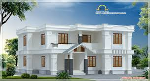 1200 sq ft duplex house plans in kerala with photos skill floor interior