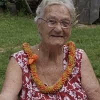 Obituary   Madeline E. Galarneau of Milton, New Hampshire   C.E. ...