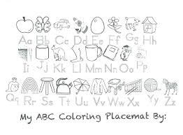 Abc Coloring Pages Free Printable Coloring Pages Alphabet Coloring
