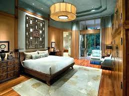 make bedroom furniture style bedroom set how to make your own bedroom style style bedroom furniture bedroom furniture brand names