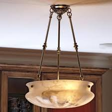 alabaster lighting chandeliers and alabaster pendant modified lights a pantry alabaster pendant lighting chandeliers 685