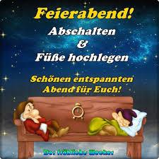 Süße Träume Sprüche Bilder Und Sprüche Für Whatsapp Und Facebook