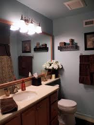 Bedroom decorating ideas brown Dark Brown Large Images Of White And Brown Bedroom Ideas Brown Bedroom Decorating Color Schemes Brown Themed Bedroom Eoleminfo Peachy 89 Brown Bathroom Decor To Improve Your Room Design