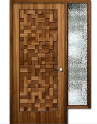 wood garage door styles. Wooden Door Styles Teak Wood Finish With Window Height Doors And . Garage