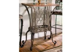 good pub table with wine rack bar wine rack bar table r18 wine