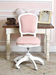 girls desk chairs best pink desk chair ideas on office desk chairs attractive cool pink desk