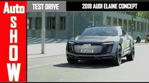 2018 audi elaine. interesting audi 2018 audi elaine concept  test drive auto show intended audi elaine r