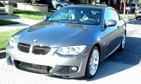 Coupe Series 2011 bmw 328i convertible : 2011 BMW 328i Convertible M-Sport $580/month - Lease Takeover