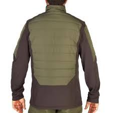 <b>Куртка мужская</b> гибридная SG500 HYBRID <b>SOLOGNAC</b> - купить в ...