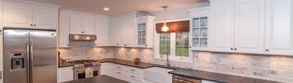 Kitchen Remodeling Kansas City City Construction Of Va Llc Call For A Quote Today 571402 9333