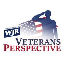 Veterans Perspective