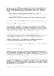 Notes Sur Le Nouveau Code De La Famille Marocain 3 Partie Docsity
