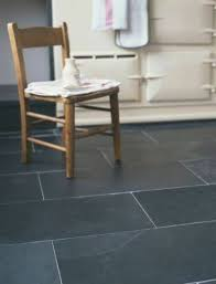 Slate Floor Tiles For Kitchen Slate Kitchen Floor Tiles Different Options Of Kitchen Floor