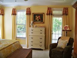 Of Bedroom Curtains Bedroom Curtains And Window Treatments